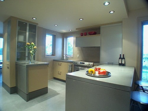 Concrete_Countertop_Ideas_47