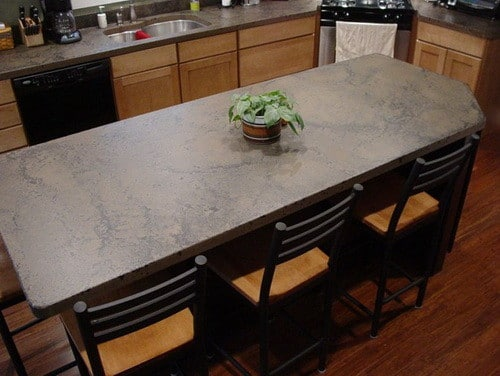 Concrete_Countertop_Ideas_48