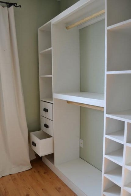 Amazingly Genius DIY Ideas - 32 Project Pictures | RemoveandReplace.