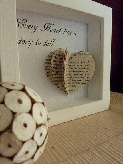 Cute Wedding Gift Ideas Diy : Amazingly Genius DIY Ideas - 32 Project Pictures RemoveandReplace ...