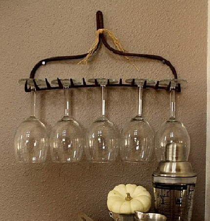 Amazingly Genius Diy Ideas 32 Project Pictures