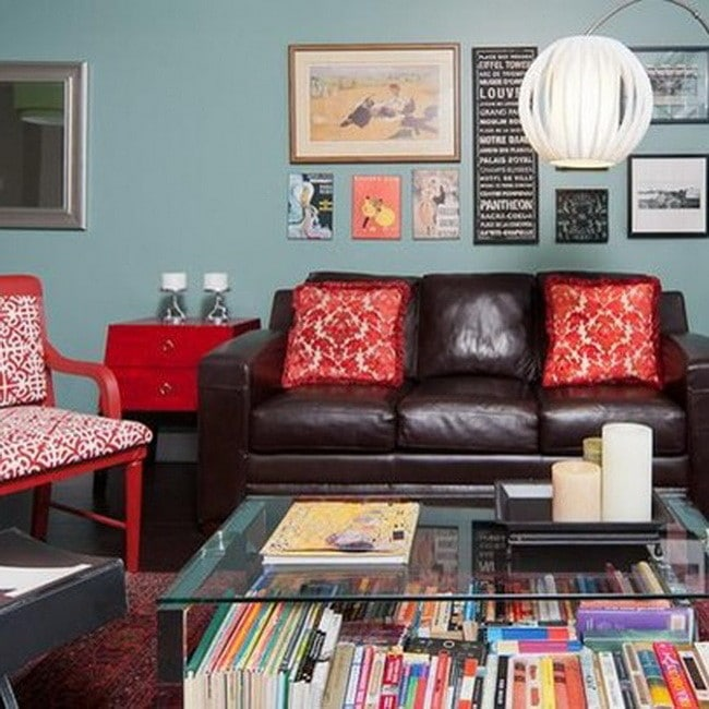 The Greatest Living Room Layout Ideas_07