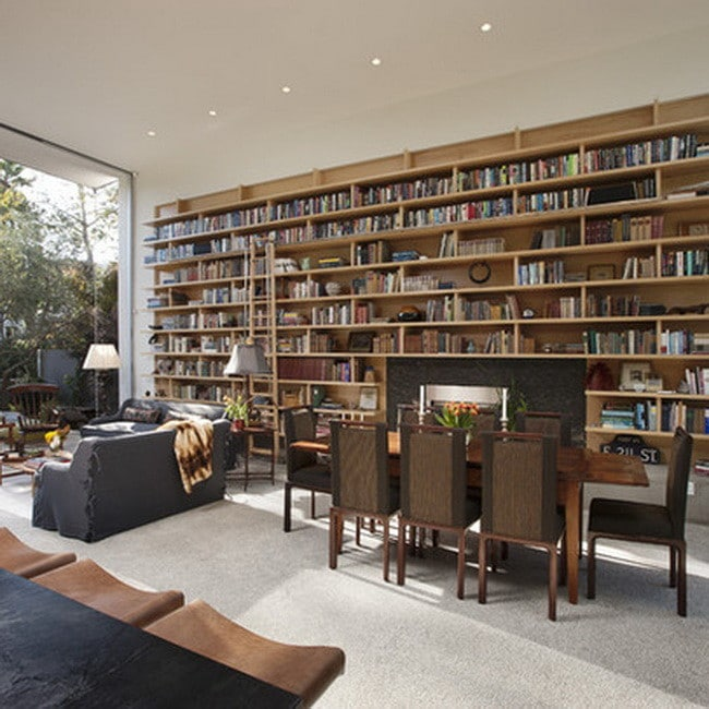The Greatest Living Room Layout Ideas_09