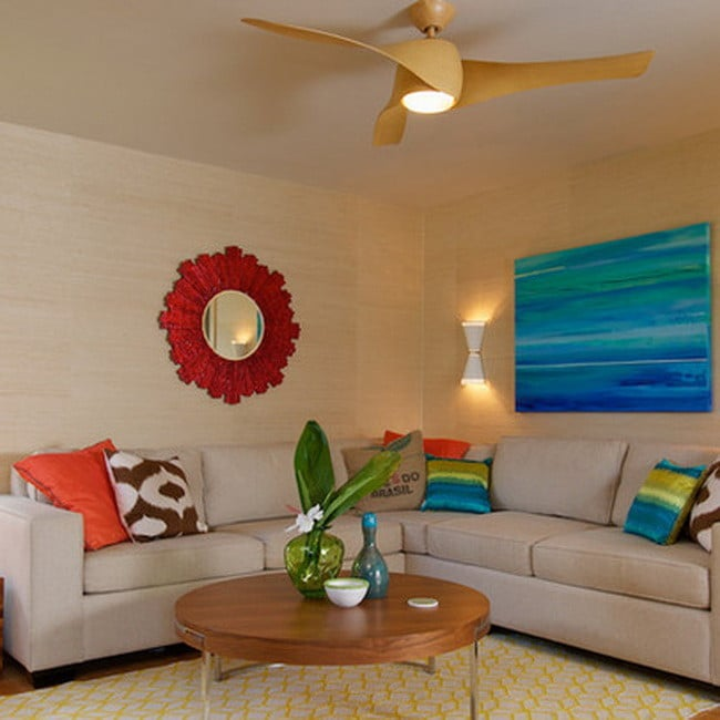 The Greatest Living Room Layout Ideas_10