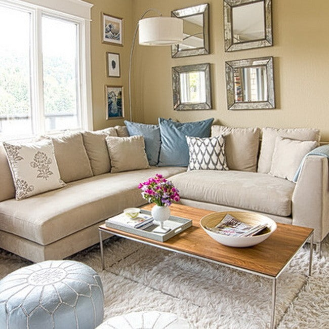 The Greatest Living Room Layout Ideas_11