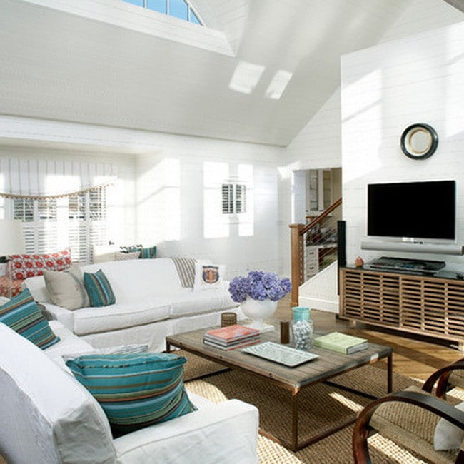 how to layout a living room the top 50 greatest living room layout ideas and 25208