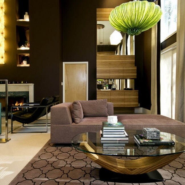 The Greatest Living Room Layout Ideas 14