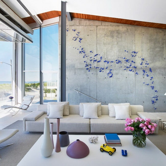 The Greatest Living Room Layout Ideas_16
