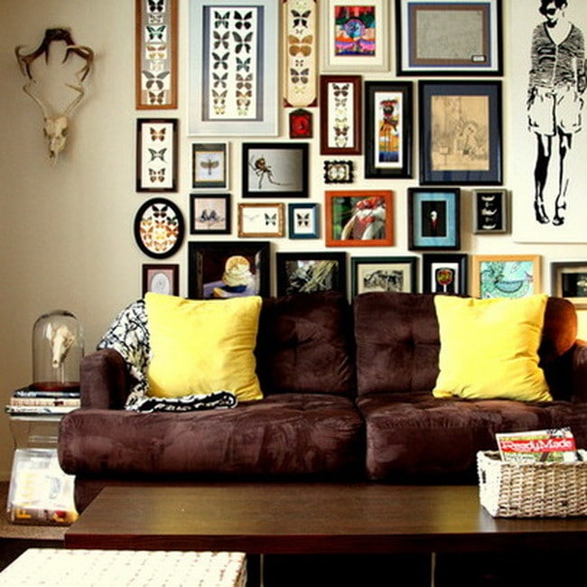 The Greatest Living Room Layout Ideas_19