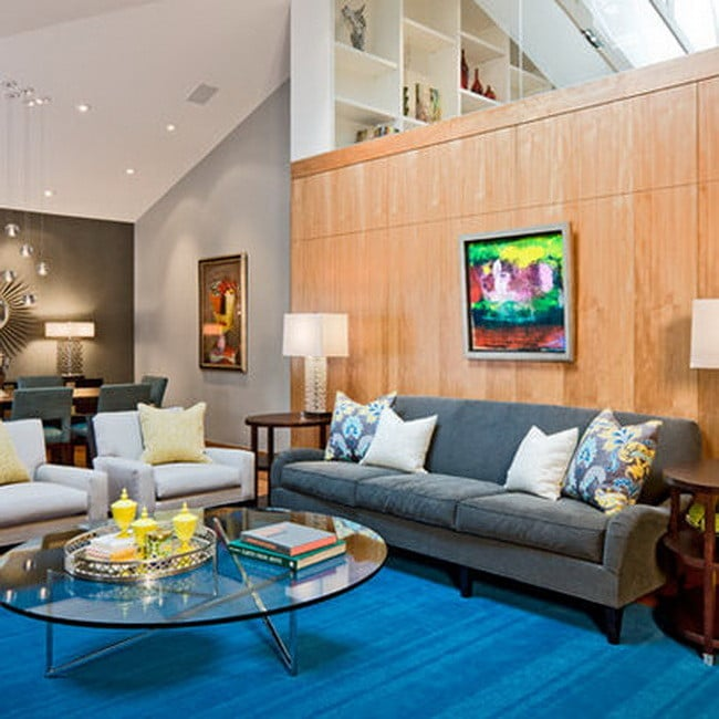 The Greatest Living Room Layout Ideas_27