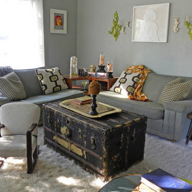 The Greatest Living Room Layout Ideas_28