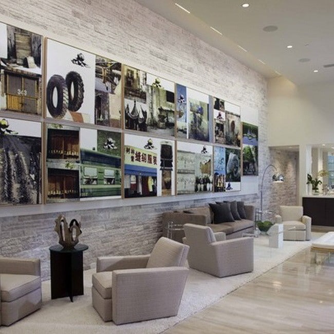 The Greatest Living Room Layout Ideas_35
