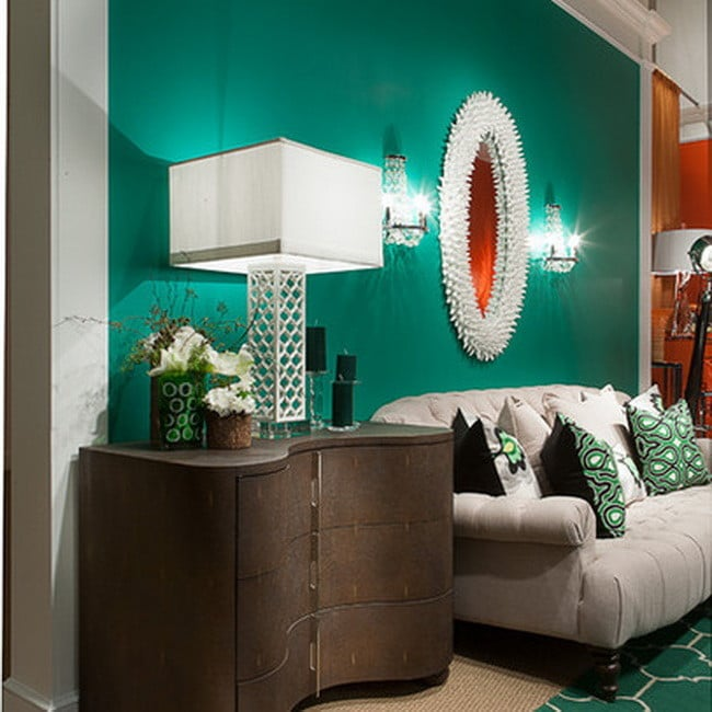 The Greatest Living Room Layout Ideas_37