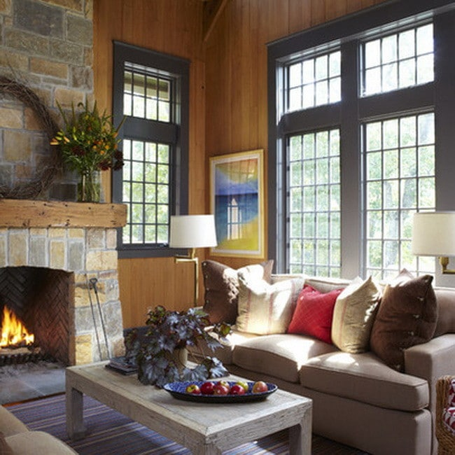 The Greatest Living Room Layout Ideas_38