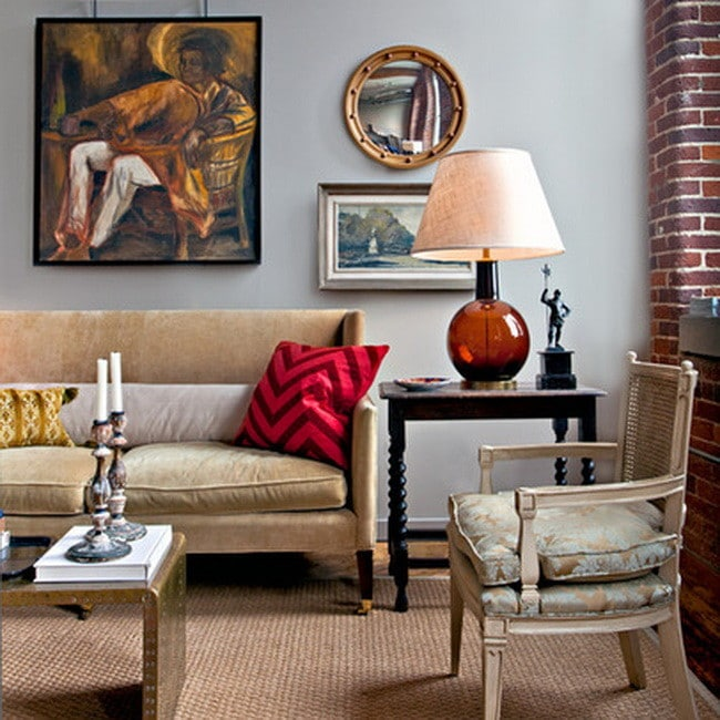 The Greatest Living Room Layout Ideas_39