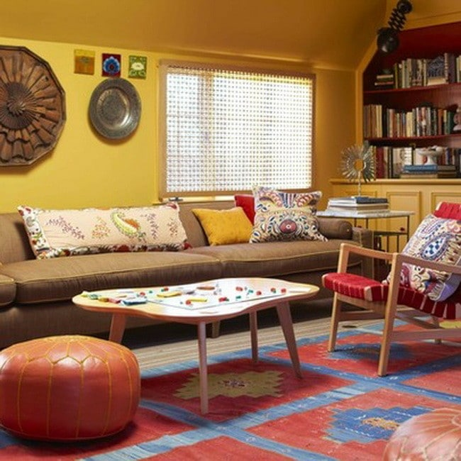 The Greatest Living Room Layout Ideas_40