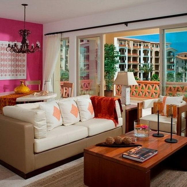 The Greatest Living Room Layout Ideas_41