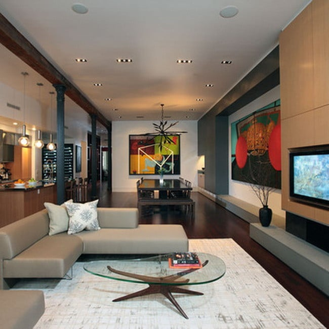 The Greatest Living Room Layout Ideas_48