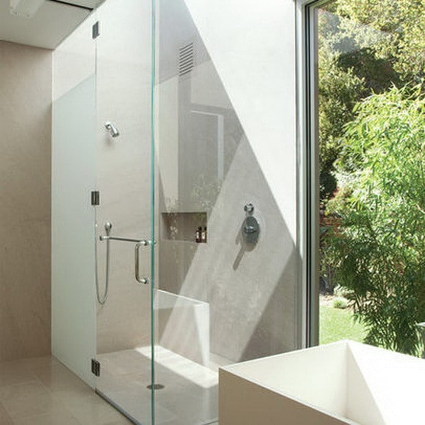 Ultra Luxury Bathrooms_06