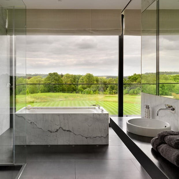 Ultra Luxury Bathrooms_09