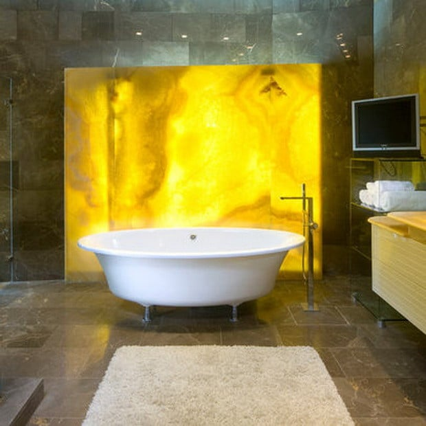 Ultra Luxury Bathrooms_13