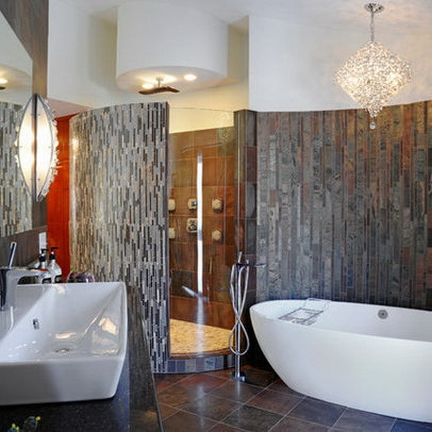 Ultra Luxury Bathrooms_14