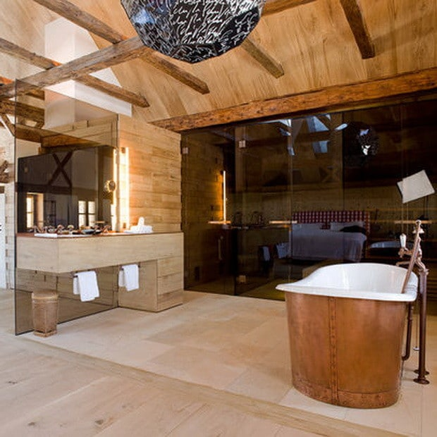 Ultra Luxury Bathrooms_15