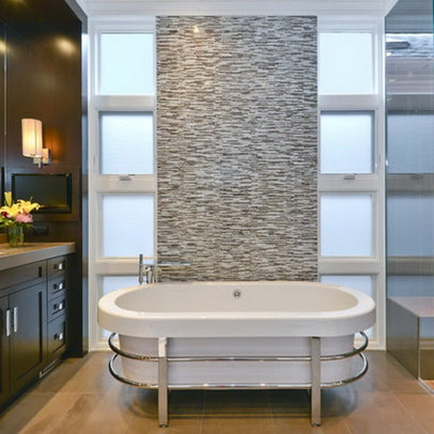 Ultra Luxury Bathrooms_18