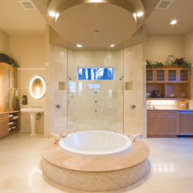 Ultra Luxury Bathrooms_19