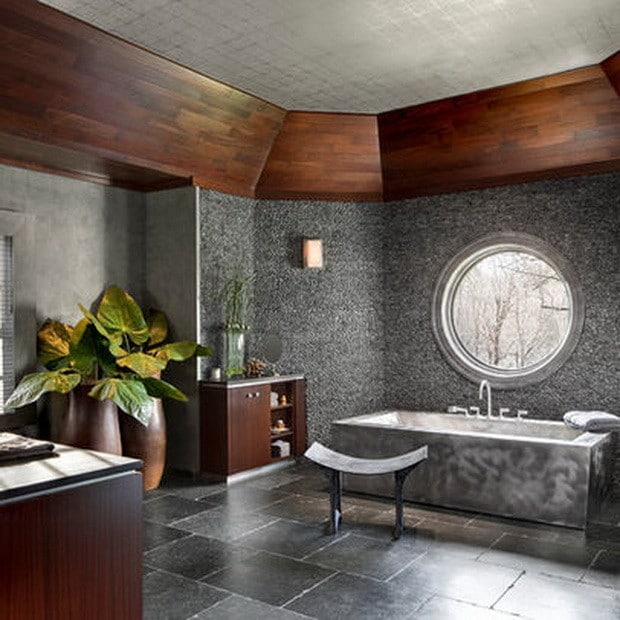 Ultra Luxury Bathrooms_21