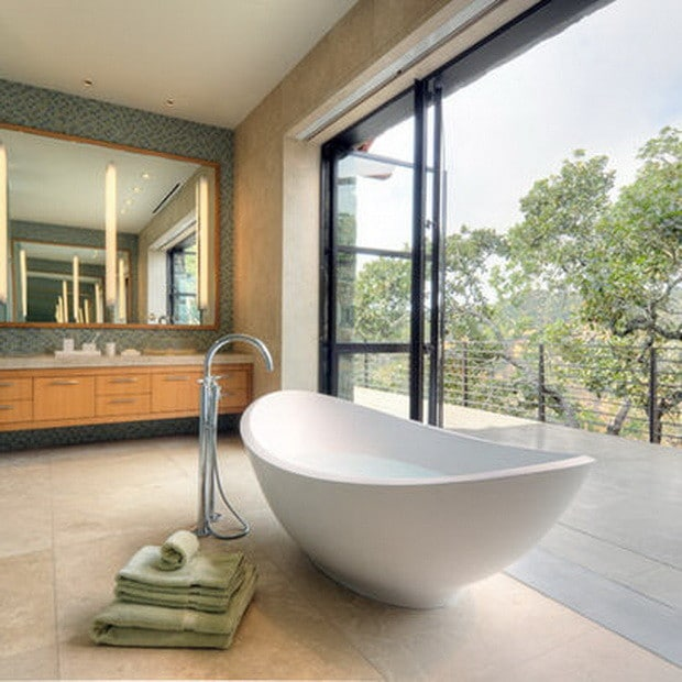 Ultra Luxury Bathrooms_24