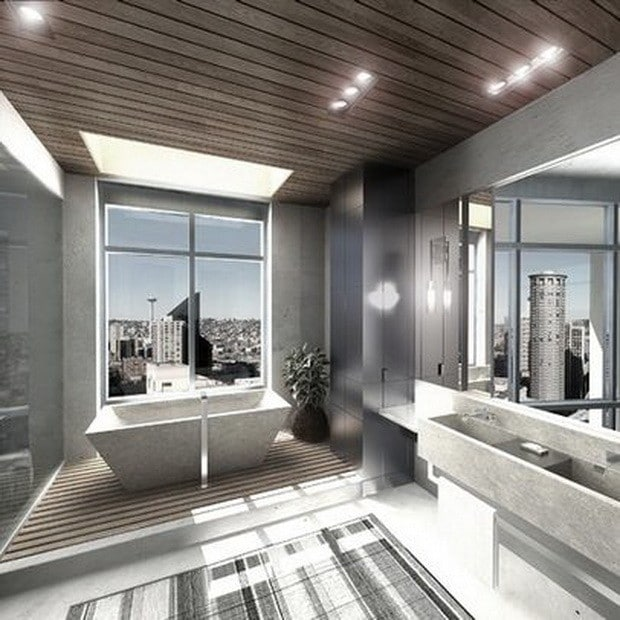Ultra Luxury Bathrooms_27