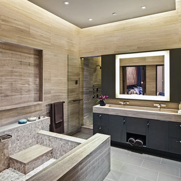 Ultra Luxury Bathrooms_32