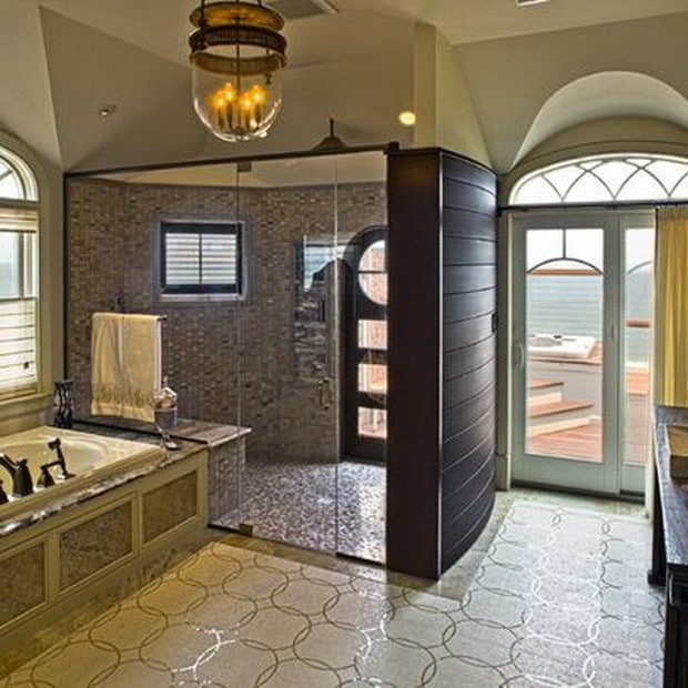 Ultra Luxury Bathrooms_34