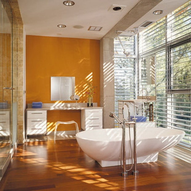 Ultra Luxury Bathrooms_40
