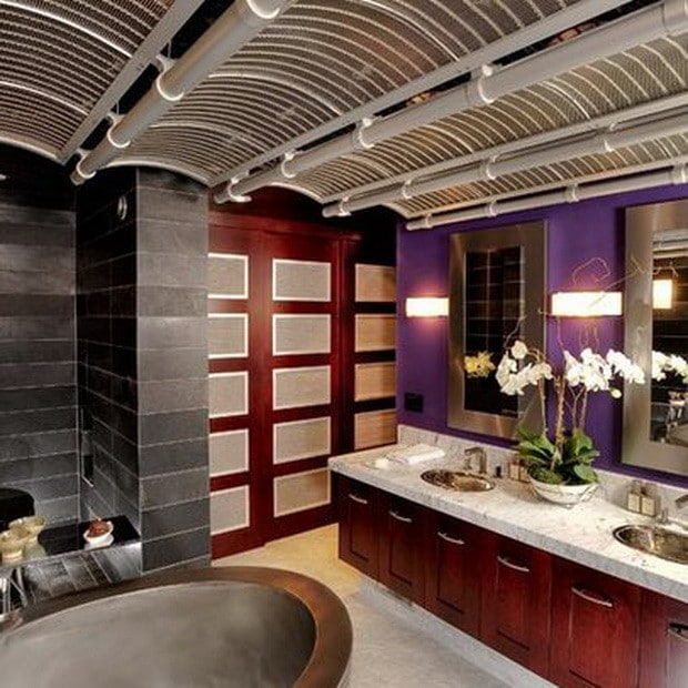 Ultra Luxury Bathrooms_44