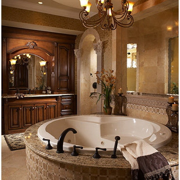 Ultra Luxury Bathrooms_46