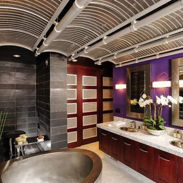 Ultra Luxury Bathrooms_49