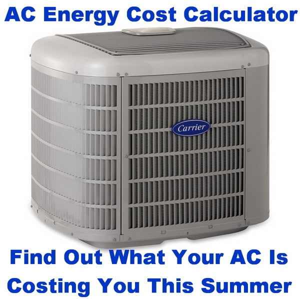 air-conditioner-energy-calculator