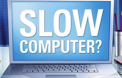 how to make your pc faster without formatting