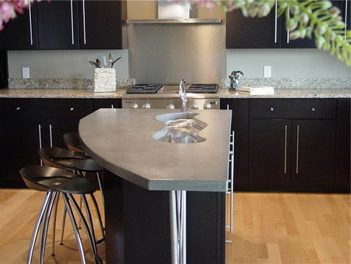 concrete counter top examples_02