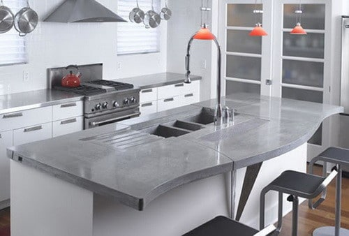 concrete counter top examples_04