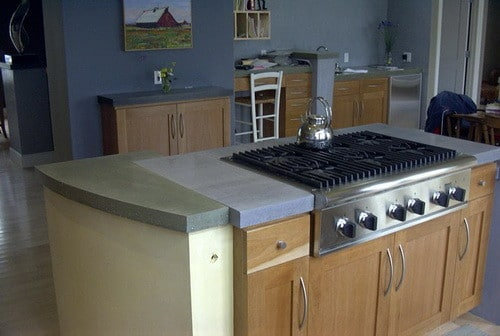 concrete counter top examples_05