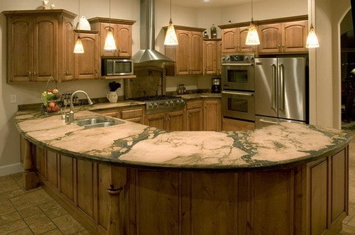 concrete counter top examples_10