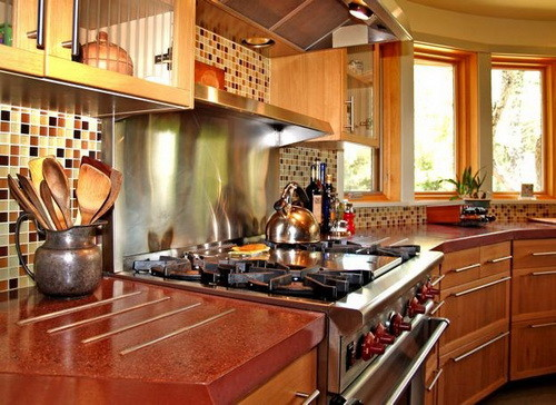 concrete counter top examples_12
