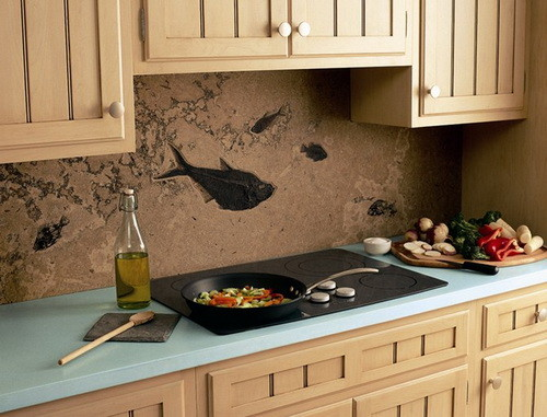 concrete counter top examples_15