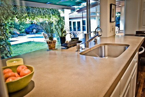 concrete counter top examples_16
