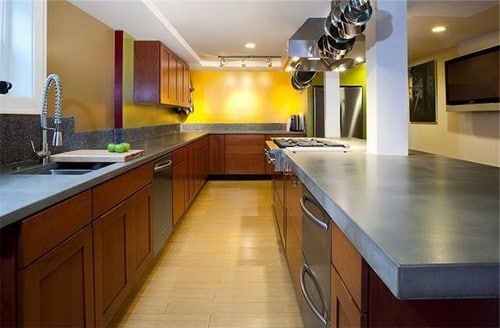 concrete counter top examples_19