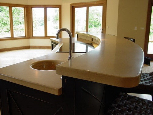 concrete counter top examples_21