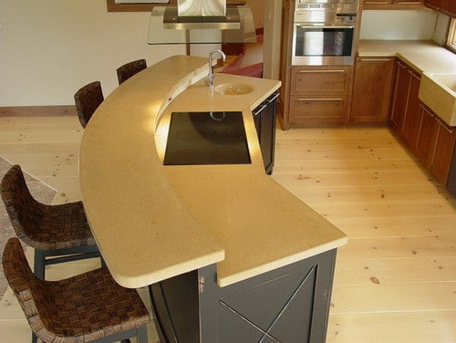 concrete counter top examples_22